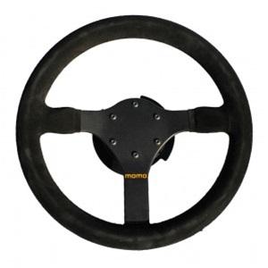 Yamaha YXZ1000R Steering wheel w/ quick release