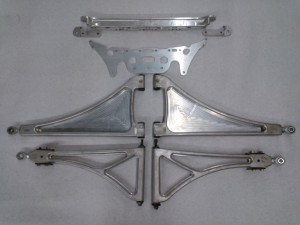 A-arms-and-bracket-1024x768