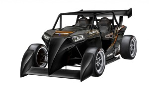 Polaris XP Pikes Peak 1-1024x684