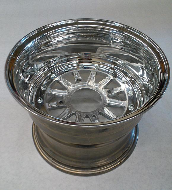 Yamaha yxz aluminium-wheel3