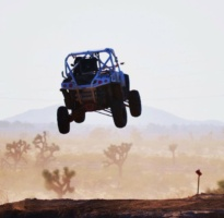 Towerworks Motorsports Racing