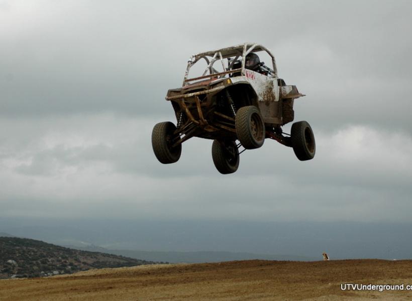 Towerworks Motorsports Racing