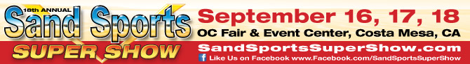 Sand Sports Super Show Visit us booth 805 FFZ Yamaha YXZ1000R aftermarket parts and accessories
